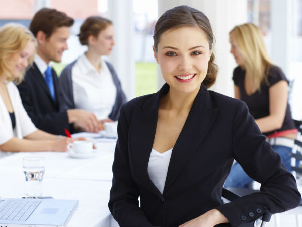 commercial-business-loans-for-women