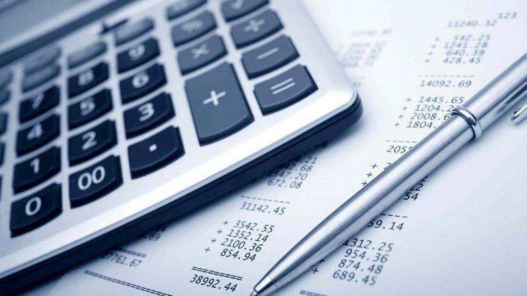 Стало известно, как украинцам подать налоговые декларации и не нарваться на штрафы ДФС
