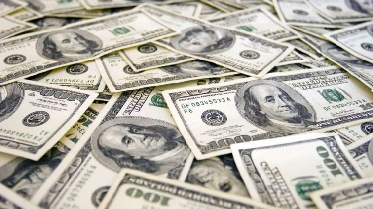 НБУ купил у банков более $25 млн