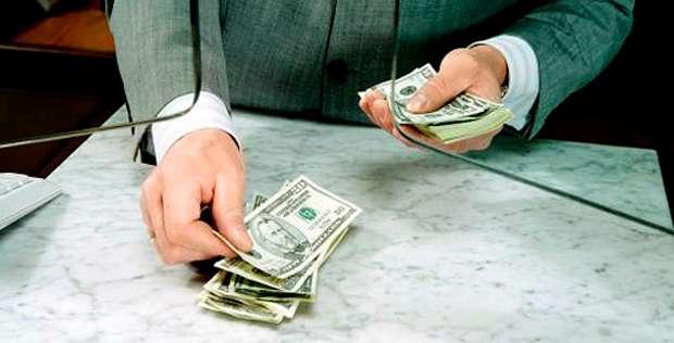 Больше валюты: сколько теперь смогут покупать украинцы?