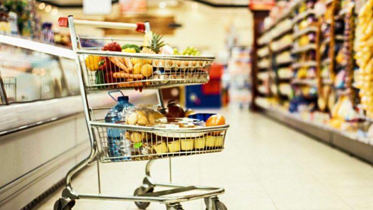 Подорожание продуктов к Пасхе: как изменятся цены