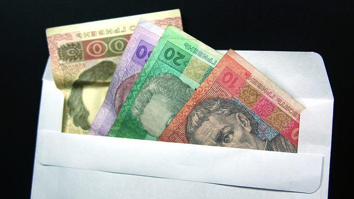 Как новая минималка повлияла на зарплаты в конвертах?