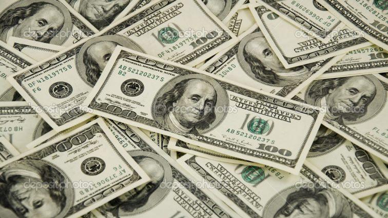 Топ-5 самых богатых женщин-миллиардеров