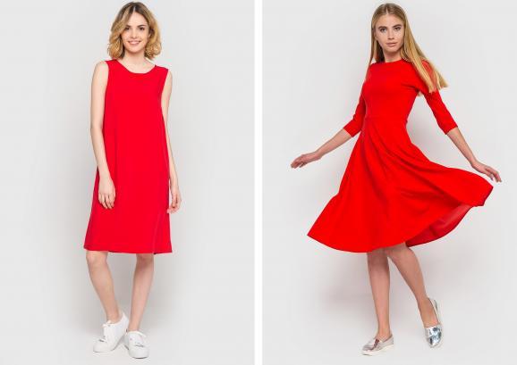 7 стильных украинских брендов одежды, которые помогут одеться за умеренную цену