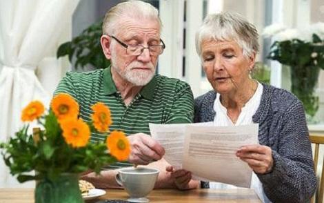 Такого еще не было: работающих пенсионеров ждет неожиданное новшество