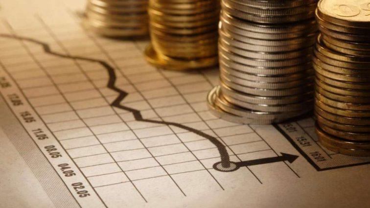 Омелян рассказал, какие мировые компании готовы инвестировать в Украину