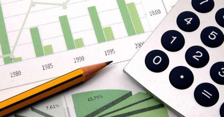 Нацбанк внедряет новшества для коммунальных услуг