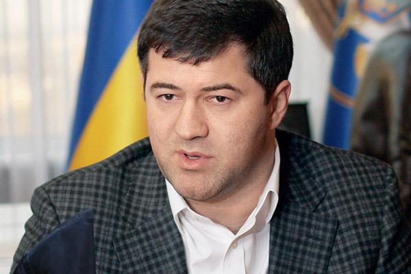 Дело Насирова может привести к проблемам со сбором налогов — политолог