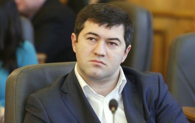 Волосы встают дыбом: Кабмин принял оперативное решение по Насирову