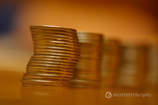 Ждать ли украинцам дешевых кредитов: банкиры дали прогноз