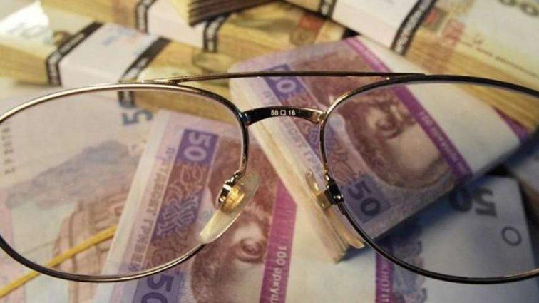 Внимание! Когда украинцам ждать радикального повышения пенсий