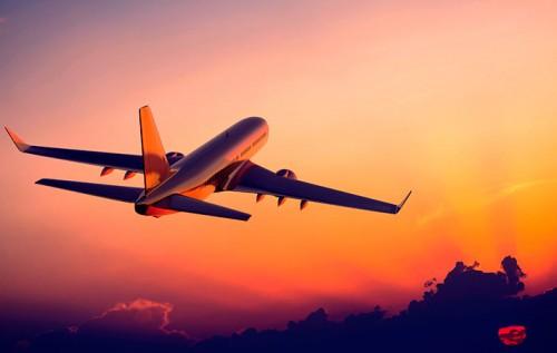 Когда перелет будет стоить 10 евро?