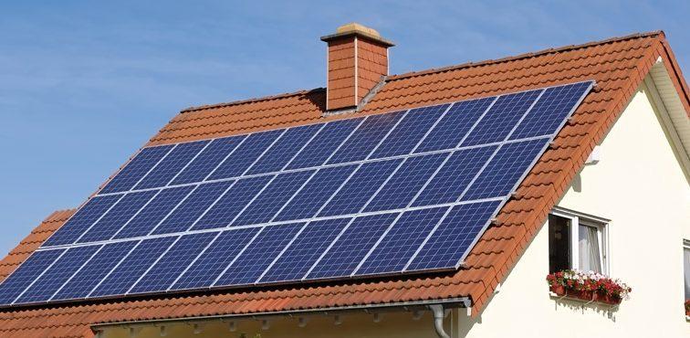 В Украине вырос тариф на «зеленую» электроэнергию