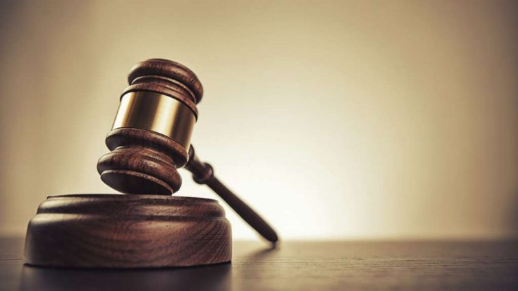 Франковский судья за год выплатил по кредиту больше, чем заработал