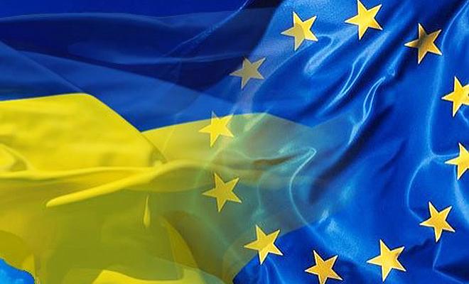 Украина вошла в топ-3 стран, которые кормят Европейский Союз. Какие перспективы ожидают нас в будущем?