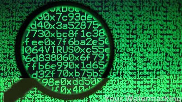 Будьте бдительны! Обнаружен новый компьютерный вирус