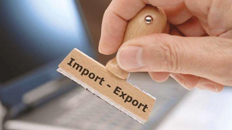 Квоты на экспорт в ЕС: это обман Украины