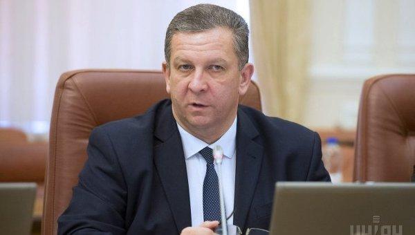 Украинцам рассказали, с чего начнется пенсионная реформа