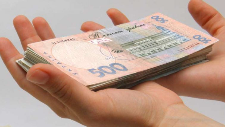 Банкам разрешат без суда взыскивать налоговые долги