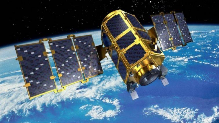 Астрономы бьют тревогу: Земля пострадает от «космических ДТП»