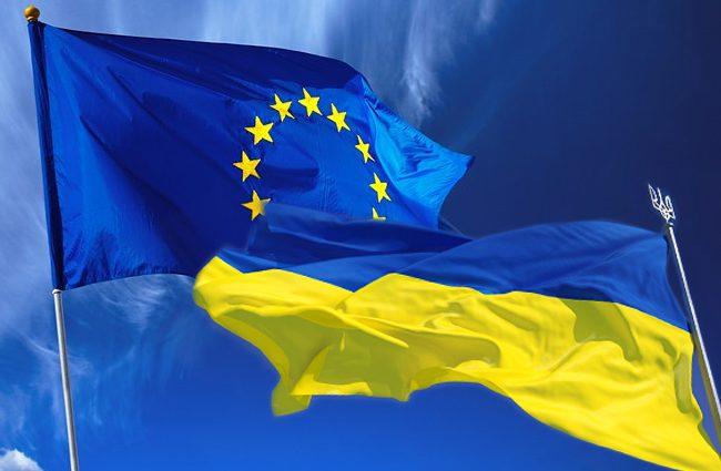 На кону миллиарды евро: озвучены реальные сроки по «плану Маршалла» для Украины