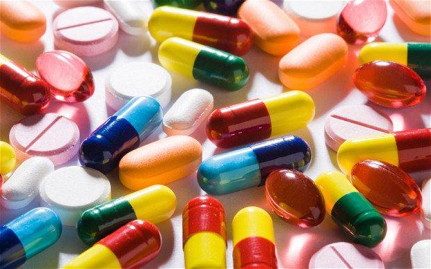 Раньше надо было думать: РФ потеряет пол миллиарда за запрет российских лекарств в Украине
