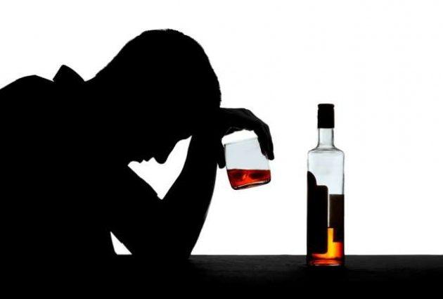 Южанина рассказала, что происходит с акцизами на алкоголь