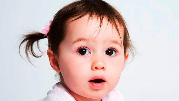 Ученые выяснили, как мужчины могут влиять на развитие их будущих детей