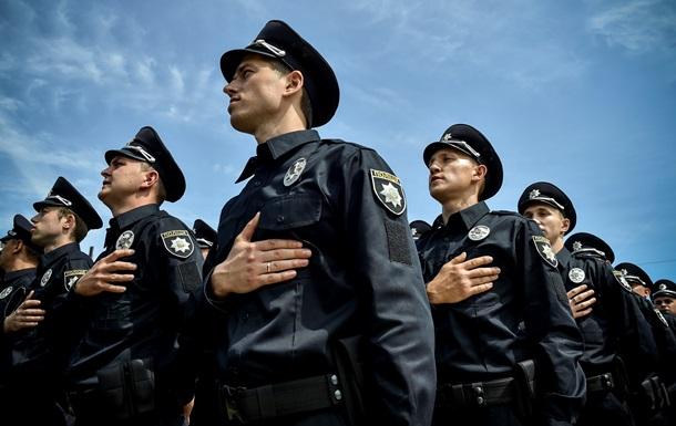 Полиция просит увеличить финансирование: Не хватает патронов
