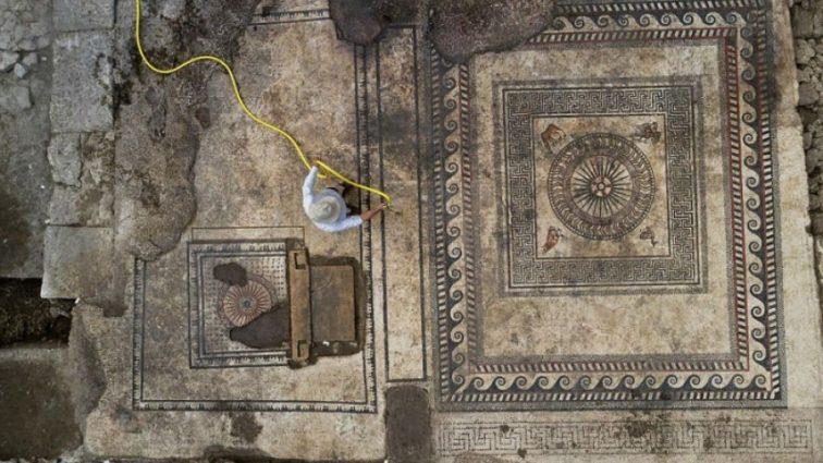 Ученые раскрыли тайну имени древнейшего человека