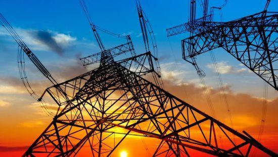 Кабмин продлил режим ЧП в энергетике