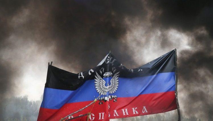 Мышеловка захлопнулась: должников за коммуналку не будут выпускать из «ДНР»