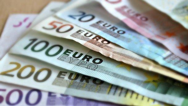 Экс-главу банка «Контракт» будут судить за махинации с имуществом