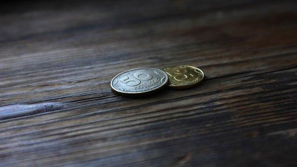 Пенсии по-новому, экономия на газе и рост депозитов: цифры недели