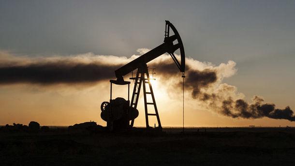 Удар США по Сирии взвинтил цены на нефть