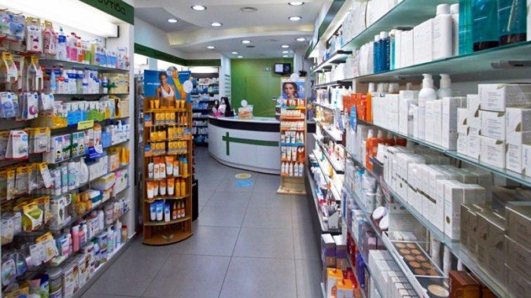 Кабмин начал регулировать цены на лекарства
