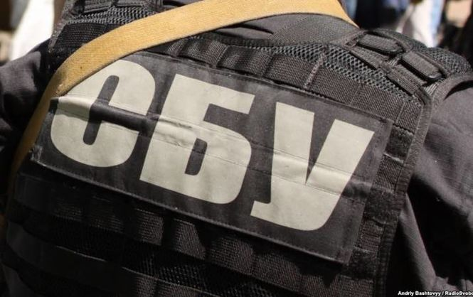 СБУ разоблачила похищение 30 миллионов в аэропорту «Борисполь»