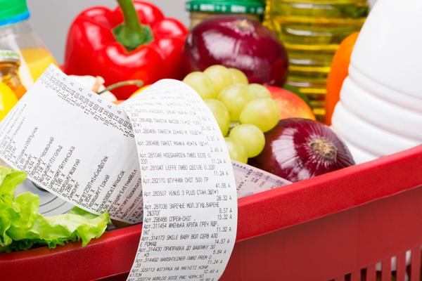 Государство отказывается контролировать цены: На сколько теперь подорожают продукты