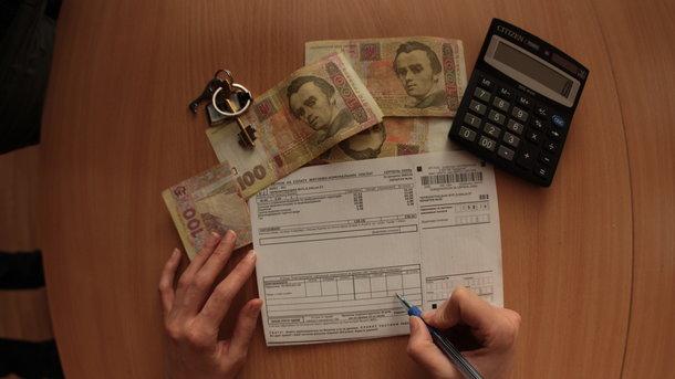 Субсидии у украинцев не будут отбирать насильно – Розенко