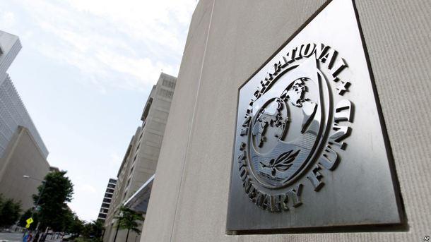 Украина не может откладывать проведение пенсионной реформы, включая повышение пенсионного возраста – МВФ