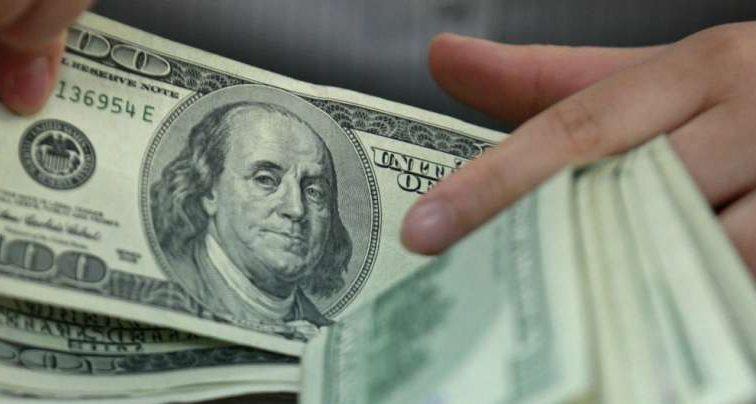 Нацбанк позволит выведение дивидендов за 2016 год