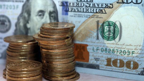 Как отставка Гонтаревой повлияет на курс доллара: мнение эксперта