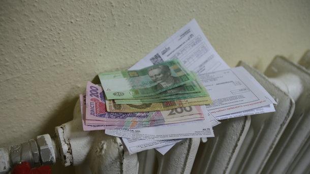Повышение пенсий в Украине: Розенко рассказал, кто выиграет больше всего