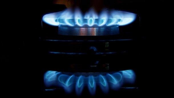 В НКРЭКУ рассказали о планах по счетчикам газа