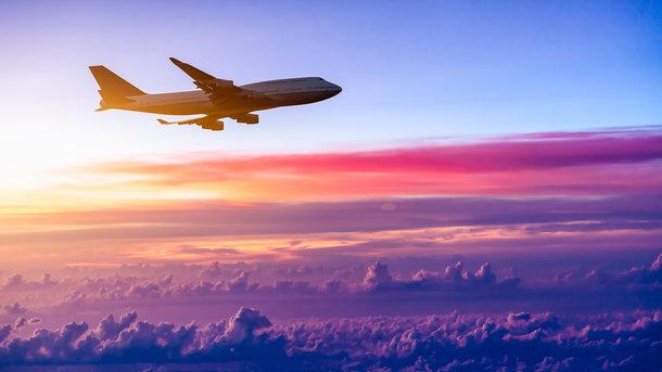 Полет-пролет: как отсудить компенсацию у авиакомпании