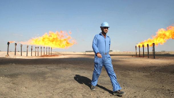 Всемирный банк заговорил о нефти по 60 долларов