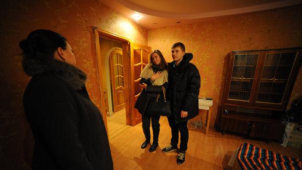 Как и когда арендовать квартиру: украинцев ждет резкое подорожание