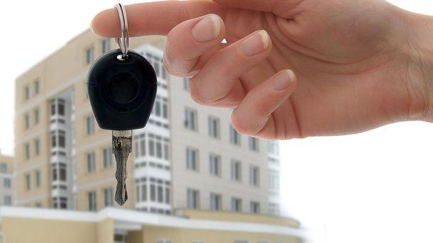 Летом взлетят цены на аренду квартир