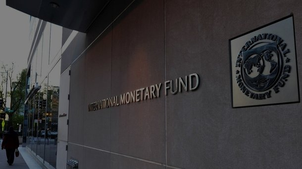 МВФ ожидает возврата Украины на рынок еврооблигаций в конце года
