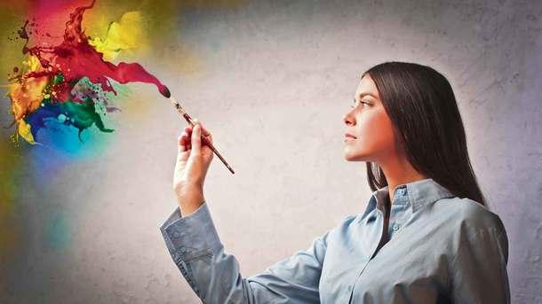 Как понять, что вы – творческая личность